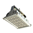 MyLEDLightingGuide Now Offers High Temperature LED High Bays / Flood Lights to Work in Environments up to 190 degrees Fahrenheit that Can Produce up to 52,000 lumens