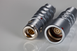 ODU-USA Launches Advanced Push-Pull Connector Solutions Available in 48 Hours
