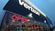 Cellular Sales Sets Up Shop in Yukon
