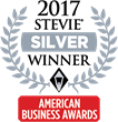 Advantexe's Drivers of Business Performance Business Simulation Wins Coveted Stevie Award®