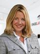 Listing Advisor, Anja Hessert