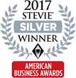 Stratosphere Networks Honored as Silver Stevie Award® Winner in 2017 American Business Awards