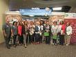Kearny Bank Teams Up with Rosa Parks Community School at JA BizTown®