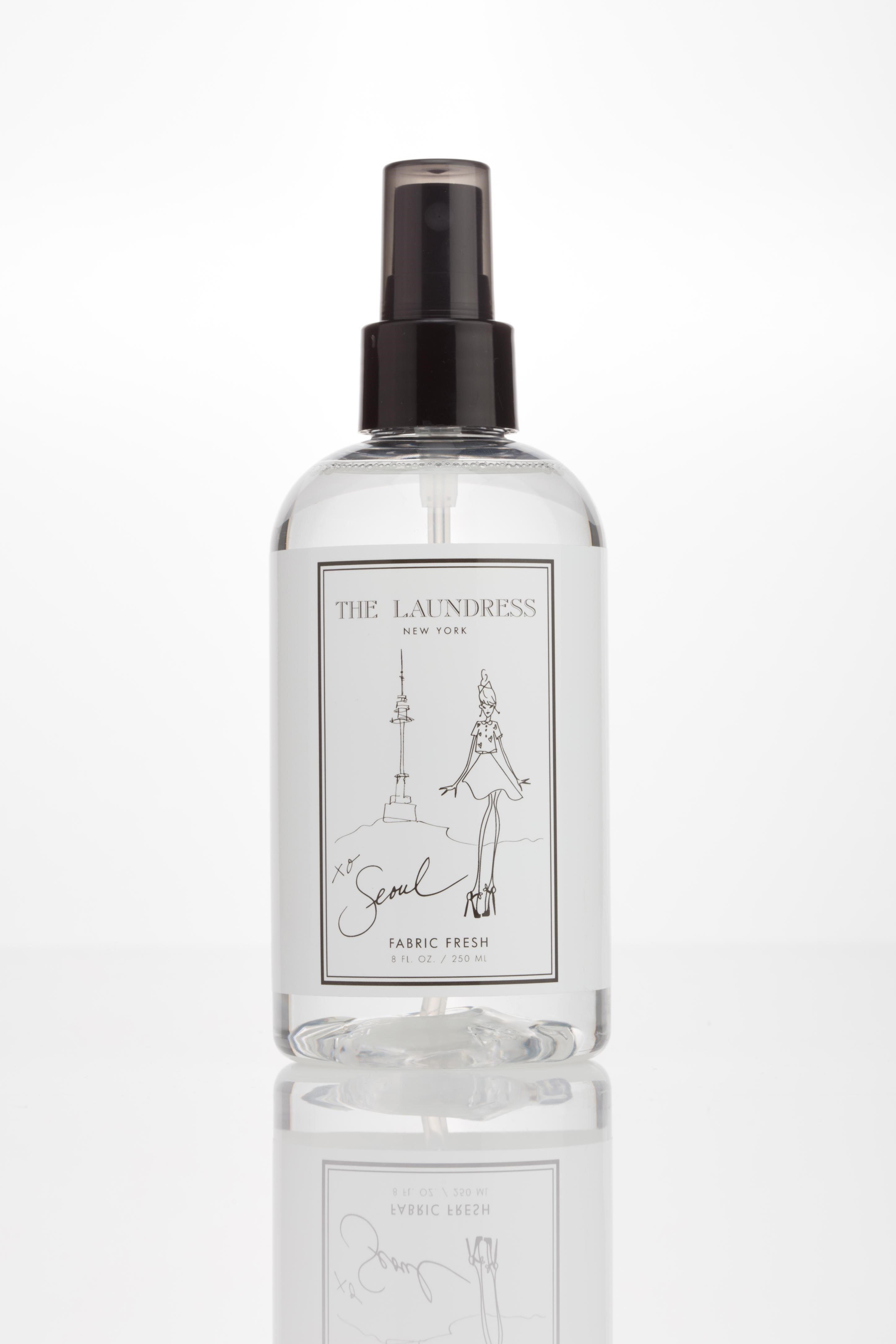 The Laundress Continues Global Retail Expansion With First