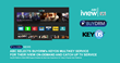 ABC (Australian Broadcasting Corporation) Selects BuyDRM's KeyOS MultiKey Service for their iview On-Demand and Catch Up TV Service