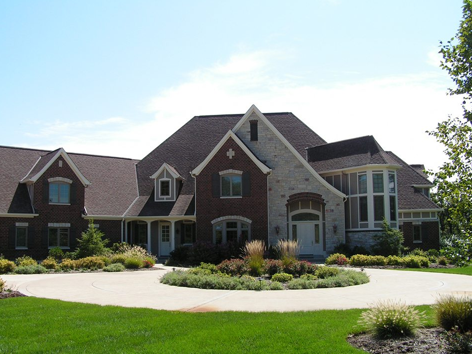 Distinctive House Plans Invests in New Website