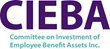 CIEBA Board Appoints New Executive Director, Dennis Simmons