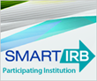 Quorum Review IRB Joins the SMART IRB Platform