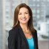 Catherine Ostheimer Joins Neota Logic as SVP Marketing