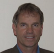 Engage3 Hires Lyle Walker as VP of Strategic Enablement to Expand Value for both Existing & New Retail Customers