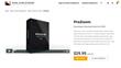 ProZoom by Pixel Film Studios is released for Final Cut Pro X