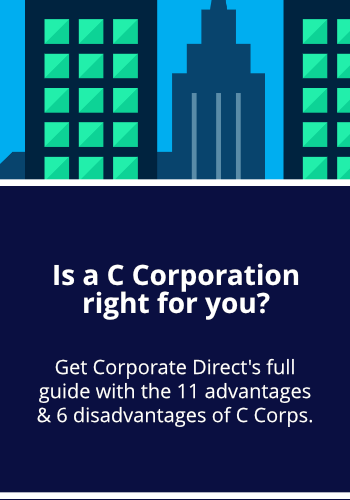 Corporate Direct Releases Guide To Advantages And
