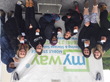 Myway Mobile Storage Of Baltimore Donates Portable Storage Units To American Diabetes Associations Tour De Cure For 6th Consecutive Year