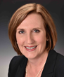 Beth Rauer Goodykoontz Joins Steptoe & Johnson Litigation Team