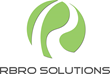 RBRO continues to press forward with its vision to become the most trusted solutions provider to the professional services industry