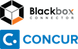 Full Sail Partners' Blackbox Connector for Concur and Deltek Vision is Now Available in the Concur App Center