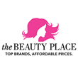 TheBeautyPlace.com Holds Pink Sale in Support of Breast Cancer Awareness Month