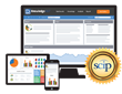 Knowledge360® Recognized by SCIP as Best-In-Class Competitive Intelligence Solution