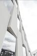 1200 Intrepid Building