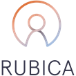 Rubica Raises $5.6M Seed Series To Expand Reach Of Service That Keeps Families Safe And Private With A Personal Cyber Operations Team
