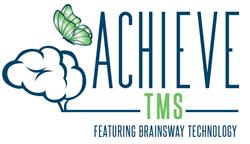 Achieve TMS Depression Treatment San Luis Obispo