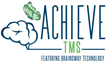 Achieve TMS Opens Two New Locations in San Luis Obispo County, California Offering Deep Transcranial Magnetic Stimulation (dTMS) for Treatment of Depression