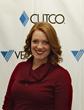 Vector Marketing Names Allegany, New York Resident Alysha Summers its Social Media Coordinator.