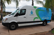 IV Lift Launches San Diego's First Mobile IV Therapy Service