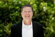 Rick Warner Joins Jabian Consulting's Strategic Advisory Services Team