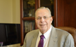President Neil A. Salonen to Leave the University of Bridgeport Next Year