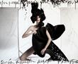 Teresa in Black Origami – Efren Isaza – www.lumas.com