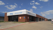 Cambridge Automotive Group Acquires Location in Lancaster, TX