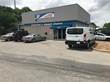 Cambridge Automotive Group Acquires Maaco Location in Austin, TX