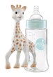 Turn to Trust and Simplicity: Sophie la girafe to Attend JPMA Baby Show