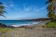 With six miles of Pacific Ocean frontage, the crowning jewel of the site is Pohue Bay, one of the most pristine bays in all of the Hawaiian Islands.