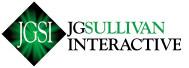 www.JGSullivan.com