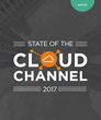 "Gorilla Reveals New Findings on ""State of the Cloud Channel 2017"""