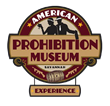American Prohibition Museum To Open In Savannah, GA On Monday May 29, 2017