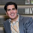 Dr. Armando Soto Joins the Exclusive Haute Beauty Network