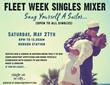 5/27 Fleet Week Singles Party