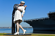 Hooking Up With A Sailor During Fleet Week Just Got Easy
