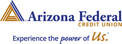 Arizona Federal Credit Union located in Phoenix