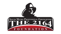 South Metro Professional Firefighters Foundation