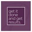 Pomerantz Marketing Get It Done and Get Results