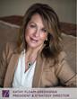 Kathy Floam-Greenspan Pomerantz Marketing