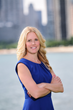 Tricia Meyer of Meyer Law