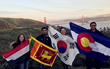 Westbon's Road Trip Challenge is a Huge Success for the International Student Community