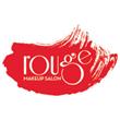 "Introducing ""Rouge Academy,"" a Makeup Masterclass Series"