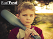 The BairFind Foundation Teams Up With Pocket Card Networks To Find Missing Kids