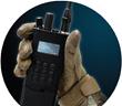 TrellisWare Reveals its Latest Tactical Radio at 2017 SOFIC